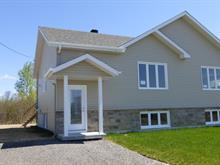 Maison à vendre à Saint-Honoré, Saguenay/Lac-Saint-Jean, 492, Rue  Desbiens, 18660434 - Centris