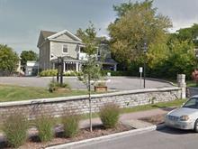 Bâtisse commerciale à vendre à Aylmer (Gatineau), Outaouais, 61, Rue  Principale, 16843302 - Centris