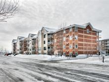 Condo for sale in Charlesbourg (Québec), Capitale-Nationale, 1140, Rue de l'Aigue-Marine, apt. 211, 13718469 - Centris