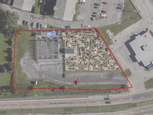 Lot for sale in Les Rivières (Québec), Capitale-Nationale, 1170, boulevard  Wilfrid-Hamel, 24175959 - Centris