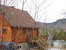 Maison à vendre à Saint-Donat, Lanaudière, 84, Chemin du Lac-Élan, 18364767 - Centris