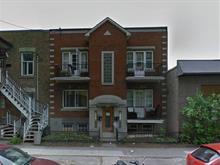 Triplex for sale in Rosemont/La Petite-Patrie (Montréal), Montréal (Island), 6010, Rue  Cartier, 19892161 - Centris