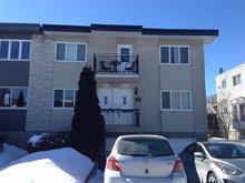 Duplex for sale in Chomedey (Laval), Laval, 2363 - 2365, Rue de Melbourne, 17739941 - Centris