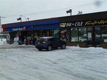 Commercial unit for rent in Terrebonne (Terrebonne), Lanaudière, 107 - 113, boulevard  J.-S.-Archambault, 16208063 - Centris