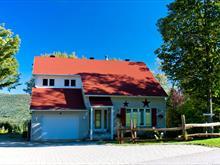 House for sale in Stoneham-et-Tewkesbury, Capitale-Nationale, 139, Chemin du Sommet, 23069892 - Centris