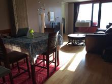 Condo / Appartement à louer à Ville-Marie (Montréal), Montréal (Île), 1451, Rue  Parthenais, app. 417, 28406583 - Centris