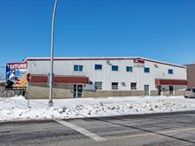 Industrial building for sale in Chomedey (Laval), Laval, 2183 - 2187, Rue  Monterey, 21085536 - Centris