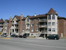 Condo à vendre à LaSalle (Montréal), Montréal (Île), 1511, boulevard  Shevchenko, app. 205, 26391714 - Centris