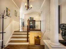 Maison à vendre à Mont-Saint-Hilaire, Montérégie, 1026, Chemin de la Montagne, 23570809 - Centris