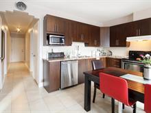 Quadruplex à vendre à Rosemont/La Petite-Patrie (Montréal), Montréal (Île), 3338 - 3342, boulevard  Rosemont, 11320470 - Centris