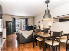 Condo for sale in Duvernay (Laval), Laval, 7998, Rue  Angèle, 16018617 - Centris
