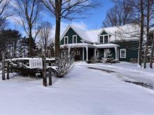 Maison à vendre à Bromont, Montérégie, 1100, Rue  Shefford, 13007144 - Centris