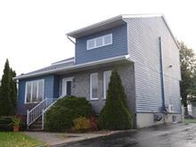 Maison à vendre à Saint-Jean-sur-Richelieu, Montérégie, 52, Rue  Mansart, 24900382 - Centris