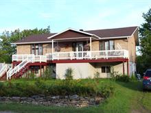 Maison à vendre à Trois-Rivières, Mauricie, 4612, Rang  Saint-Charles, 19236095 - Centris