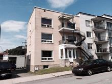 Triplex for sale in Shawinigan, Mauricie, 752 - 756, 3e rue de la Pointe, 18253140 - Centris