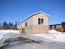 Mobile home for sale in Saint-André-d'Argenteuil, Laurentides, 43, Rue  Santerre, 13966491 - Centris