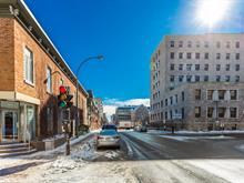 Commercial unit for sale in Le Plateau-Mont-Royal (Montréal), Montréal (Island), 3859, Rue  Saint-Urbain, 15363609 - Centris