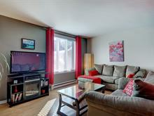 Condo for sale in Sainte-Foy/Sillery/Cap-Rouge (Québec), Capitale-Nationale, 4699, Rue  Caroline-Valin, 27221887 - Centris