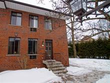 House for sale in Outremont (Montréal), Montréal (Island), 58, Terrasse les Hautvilliers, 23213104 - Centris