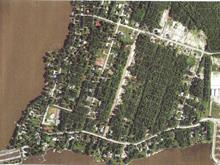 Terrain à vendre à Oka, Laurentides, Rue du Hauban, 23937218 - Centris