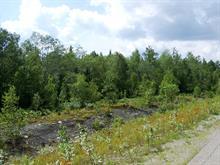 Terre à vendre à Notre-Dame-de-la-Merci, Lanaudière, Route  125, 14180299 - Centris