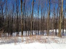 Lot for sale in Bromont, Montérégie, Chemin de Missisquoi, 10204314 - Centris