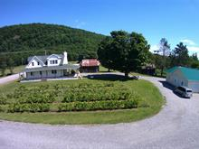 Farm for sale in Ripon, Outaouais, 365, Route  321, 16501443 - Centris