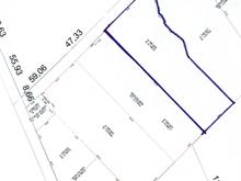 Lot for sale in Saint-Benjamin, Chaudière-Appalaches, Rang  Watford, 27679436 - Centris