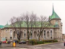 Condo à vendre à La Cité-Limoilou (Québec), Capitale-Nationale, 936, Rue des Prairies, app. 203, 16870832 - Centris