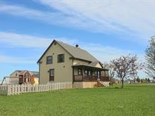 Maison à vendre à Rivière-Ouelle, Bas-Saint-Laurent, 122, Chemin de la Pointe, 28781274 - Centris