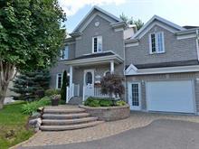 House for sale in Charlesbourg (Québec), Capitale-Nationale, 6361, Avenue de l'Orignal, 9253822 - Centris