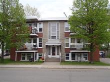 Immeuble à revenus à vendre à La Cité-Limoilou (Québec), Capitale-Nationale, 198, 24e Rue, 27936449 - Centris