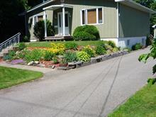 Maison à vendre à Rivière-des-Prairies/Pointe-aux-Trembles (Montréal), Montréal (Île), 12275, 87e Avenue, 19228506 - Centris
