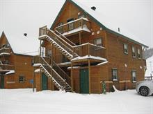 Condo for sale in Barraute, Abitibi-Témiscamingue, 63H, Chemin du Mont-Vidéo, 14170955 - Centris