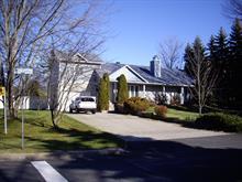 Maison à vendre à Otterburn Park, Montérégie, 421, Rue  Comtois, 20811144 - Centris