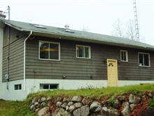 Maison à vendre à Sainte-Marguerite-du-Lac-Masson, Laurentides, 2, Rue du Joli-Bourg, 24176264 - Centris