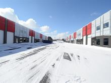 Industrial unit for sale in La Plaine (Terrebonne), Lanaudière, 8140 - 8162, Rue  Charles-Édouard-Renaud, 17891932 - Centris