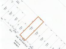 Terrain à vendre à Saint-Benjamin, Chaudière-Appalaches, Rang  Watford, 20000555 - Centris