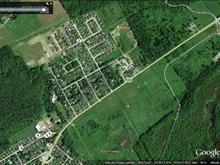 Terrain à vendre à Oka, Laurentides, 128, Rue des Pèlerins, 11624576 - Centris