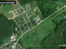 Lot for sale in Oka, Laurentides, 110, Rue des Pèlerins, 24209525 - Centris