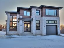 House for sale in Mont-Saint-Hilaire, Montérégie, 628, Rue de l'Heure-Mauve, 27679524 - Centris