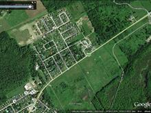 Lot for sale in Oka, Laurentides, 102, Rue  Belleville, 24378243 - Centris