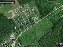 Terrain à vendre à Oka, Laurentides, 105, Rue des Collines, 14029131 - Centris