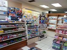 Business for sale in Saint-Laurent (Montréal), Montréal (Island), 4985, Rue  Levy, 24640792 - Centris