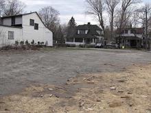 Terrain à vendre à Pointe-Claire, Montréal (Île), Avenue  Water's Edge, 23114955 - Centris