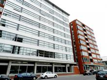Condo for sale in Ville-Marie (Montréal), Montréal (Island), 630, Rue  William, apt. 702, 16700926 - Centris
