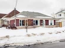 Maison à vendre à Chambly, Montérégie, 1300, Rue  Notre-Dame, 11770165 - Centris