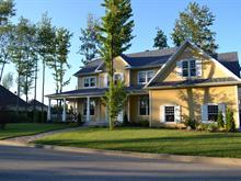 Maison à vendre à Trois-Rivières, Mauricie, 1335, Rue Claude-Michel-Bégon, 17182520 - Centris