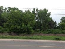 Lot for sale in Gatineau (Gatineau), Outaouais, boulevard  Maloney Est, 22070045 - Centris