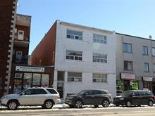 Immeuble à revenus à vendre à Villeray/Saint-Michel/Parc-Extension (Montréal), Montréal (Île), 464, Avenue  Ogilvy, 18660919 - Centris